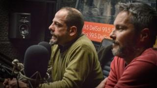 Política Gourmet - Zona ludica - DelSol 99.5 FM