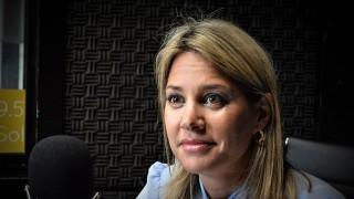 Discapacidad: el impulso de la sociedad civil para salir del enfoque asistencialista - Entrevistas - DelSol 99.5 FM