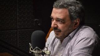La ventanita electoral - Zona ludica - DelSol 99.5 FM