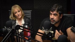 Verdadero/falso con Cosse y Andrade  - Zona ludica - DelSol 99.5 FM