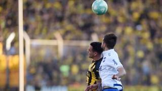 La previa del clásico: Nacional – Peñarol  - La Previa - DelSol 99.5 FM