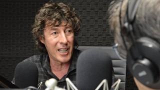 La pelea con Siri que inspiró a Musso, en un minuto - MinutoNTN - DelSol 99.5 FM