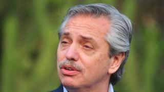 Alberto Fernández: el articulador que logró unir al peronismo - Facundo Pastor - DelSol 99.5 FM