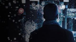 """Los datos de Facebook y el documental sobre una """"manipulación psicológica a gran escala"""" - Bárbara Muracciole - DelSol 99.5 FM"""