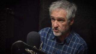 """Ramón Méndez: """"Decir que el mercado es el que mejor asigna recursos es volver al pasado"""" - Entrevista central - DelSol 99.5 FM"""