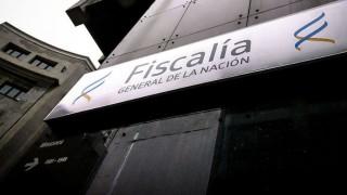 El empresario Martín Mutio fue procesado por embarque de cocaína - Titulares y suplentes - DelSol 99.5 FM