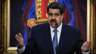 """Romero: """"Cuando se trata de violaciones a los DDHH no se puede mantener una posición neutral"""" - Entrevista central - DelSol 99.5 FM"""