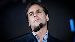 La pelotudez de setiembre y la polarización de la campaña - NTN Concentrado - DelSol 99.5 FM
