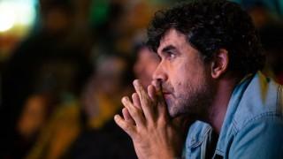 """Trabajadores enojados por """"falta de negociación colectiva"""" - Entrevistas - DelSol 99.5 FM"""