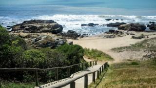 Reducción de contribución inmobiliaria: ¿qué opinan los intendentes de la costa? - Audios - DelSol 99.5 FM