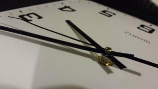 La historia de los relojes - Segmento dispositivo - DelSol 99.5 FM