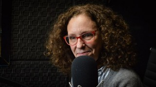 """""""La Gioconda importa porque es la ciencia hecha arte"""" - Clase abierta - DelSol 99.5 FM"""