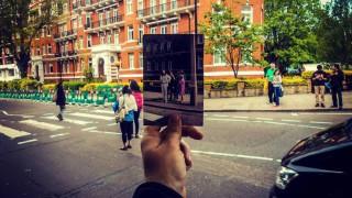 """La novedad del Partido de la Gente que Se Va del Partido... y los 50 años de """"Abbey Road"""" - NTN Concentrado - DelSol 99.5 FM"""