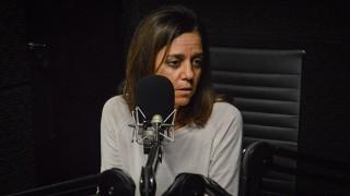 Verdadero o Falso con Ana Inés Zerbino - Zona ludica - DelSol 99.5 FM