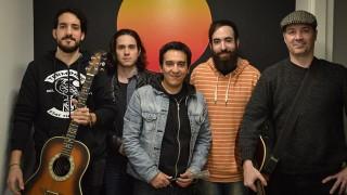 La Rockola Humana y Fahrenheit 97 - La Rockola Humana - DelSol 99.5 FM