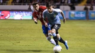 """""""Con algunas confirmaciones, caras nuevas y buenos rendimientos, Uruguay se quedó con la victoria"""" - Comentarios - DelSol 99.5 FM"""