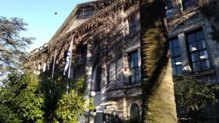 La Blanqueada, un barrio con pasado residencial y presente cosmopolita - Un barrio, mil historias - DelSol 99.5 FM