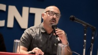 "PIT CNT ""patea la pelota"" para el 2021, admite pérdida de salario y prioriza el empleo - Informes - DelSol 99.5 FM"