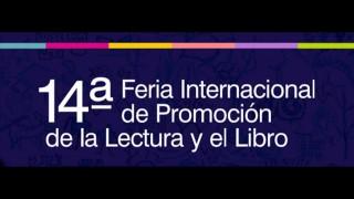 Comienza la Feria de Promoción de la Lectura y el Libro de San José - Audios - DelSol 99.5 FM
