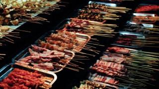 Comida callejera (Street Food): de popular a gourmet - Gustavo Laborde - DelSol 99.5 FM