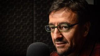Las tribus en redes y la visión exagerada de la desinformación - Entrevistas - DelSol 99.5 FM
