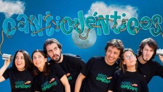 """""""«El monstruo de la laguna» nos abrió las puertas al gran público"""" - Audios - DelSol 99.5 FM"""