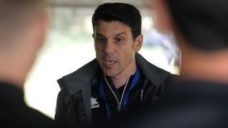 """""""En el fútbol uruguayo no hay paciencia y se aceleran los procesos de formación"""" - Entrevistas - DelSol 99.5 FM"""