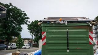 ¿Cómo afectará a los ciudadanos la Ley de Residuos? - Entrevistas - DelSol 99.5 FM