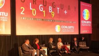 """""""Ni un paso atrás"""": el pedido de la Cámara LGBT a los candidatos - Informes - DelSol 99.5 FM"""