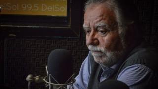 Bayardi en la Segunda Guerra Grande - Zona ludica - DelSol 99.5 FM