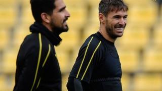 ¿Quién es Xisco?: Así juega el español que llegó a Peñarol - Informes - DelSol 99.5 FM