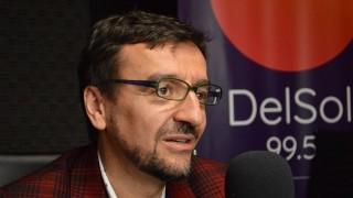 Un minuto para debatir: ¿cuánto aportan los debates a la democracia?  - MinutoNTN - DelSol 99.5 FM