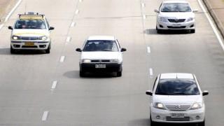 Las nuevas exigencias para autos, motos y peatones   - Informes - DelSol 99.5 FM