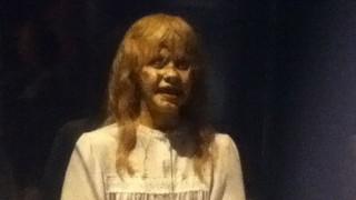 ¿Cuál es la mejor película de terror de la historia? - Sobremesa - DelSol 99.5 FM