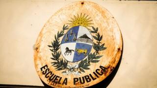 La crítica del protocolo de las maestras y el fin de semana de agresiones a Martínez - Columna de Darwin - DelSol 99.5 FM