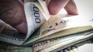 ¿Estarían con alguien solo por dinero? - Sobremesa - DelSol 99.5 FM