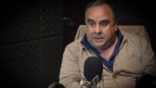 El 3x2 de Joselo López - Zona ludica - DelSol 99.5 FM