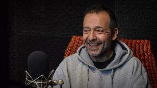 """Los diez años de """"Super Plugged"""" con Nico Arnicho - Hoy nos dice - DelSol 99.5 FM"""