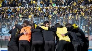 Una derrota que puede ser positiva: Nacional lo hizo reaccionar - Informes - DelSol 99.5 FM