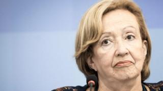 """""""Que Lacalle Pou llegue a presidente puede ser lo peor para el Uruguay"""" - Entrevistas - DelSol 99.5 FM"""