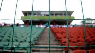 """Rampla Juniors fijó el Estadio Centenario para evitar """"perder plata"""" - Informes - DelSol 99.5 FM"""