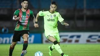 """""""Peñarol ganó sin jugar bien y con rendimientos que siguen sin convencer"""" - Comentarios - DelSol 99.5 FM"""