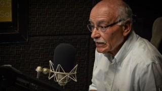 Ney Castillo y el partido del Partido Colorado - Zona ludica - DelSol 99.5 FM