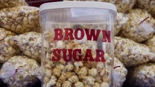 Leticia rompe mitos sobre el azúcar rubia en un minuto - MinutoNTN - DelSol 99.5 FM