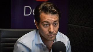 ¿Quién es Juan Sartori? - Zona ludica - DelSol 99.5 FM