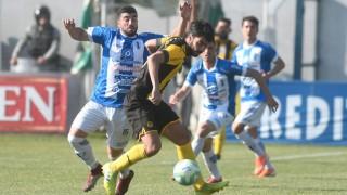 Juventud de Las Piedras 1 - 1 Peñarol  - Replay - DelSol 99.5 FM