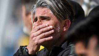 """""""Peñarol no pudo ganar y se va nervioso, tenso y enojado de Las Piedras"""" - Comentarios - DelSol 99.5 FM"""