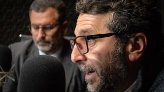 """Debate: la falta de """"transparencia"""" en empresas públicas y la """"falacia"""" de bajar las tarifas  - Ronda NTN - DelSol 99.5 FM"""