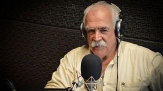 Casting para reemplazar al Sapo: Raúl Ponce de León - Audios - DelSol 99.5 FM