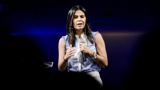 En un minuto Nico Iglesias explica cómo los pentecostales usaron y descartaron a verónica Alonso - MinutoNTN - DelSol 99.5 FM